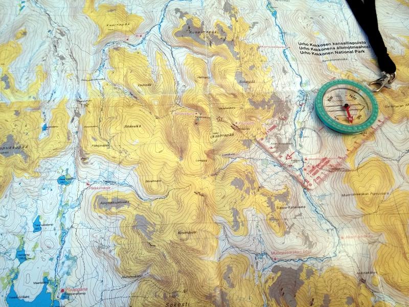 kartta_kompassi